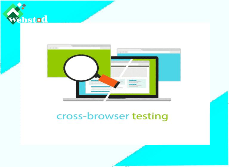 Cross browser techniques