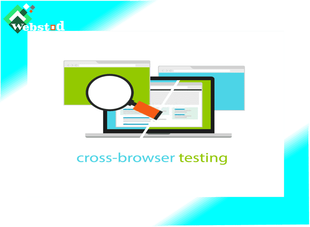Cross browser techniques
