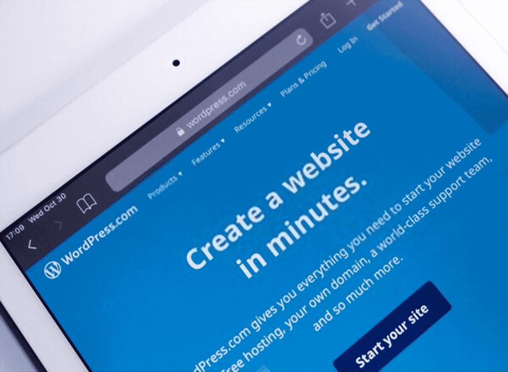 Why-hire-wordpress-developer