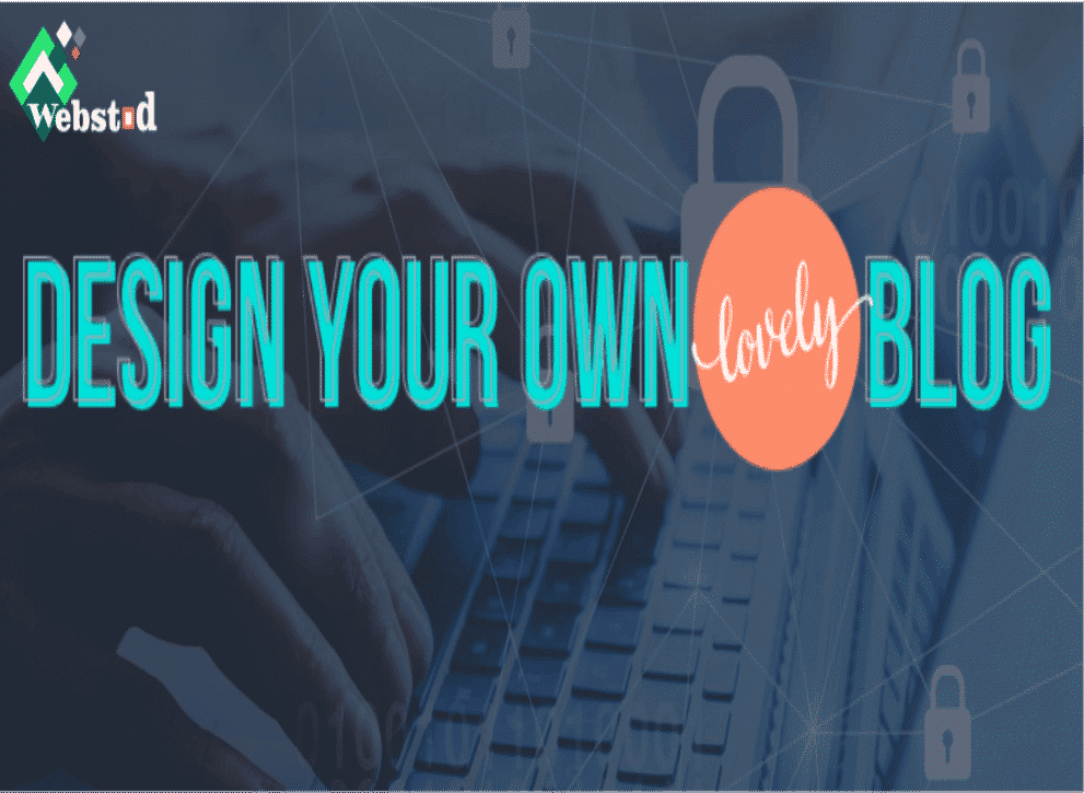 Beginner's Guide on How to Start a Blog